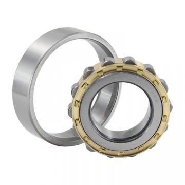 0.5 Inch   12.7 Millimeter x 0.688 Inch   17.475 Millimeter x 0.375 Inch   9.525 Millimeter  IKO BAM86  Needle Non Thrust Roller Bearings
