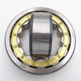 NTN 1209  Self Aligning Ball Bearings