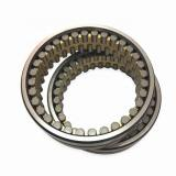 4.331 Inch | 110 Millimeter x 9.449 Inch | 240 Millimeter x 3.15 Inch | 80 Millimeter  KOYO 22322RR OVSW502C4FY  Spherical Roller Bearings