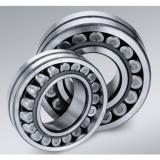 SKF Timken NSK NTN Koyo NACHI THK Snr Hiwin Deep Groove Ball Bearing Tapered Roller ...
